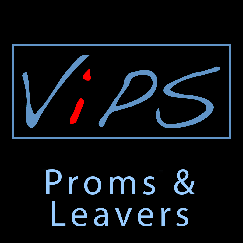 vips_rect_proms.png