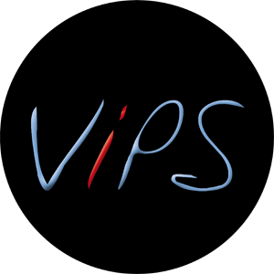 ViPS_logo_new_10_round_300px-72.png