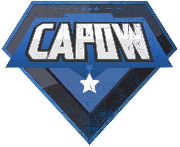 capow-portraits-101-2