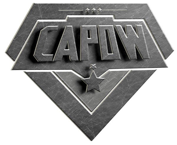 capow-portraits-103-2