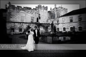 wedding photographer gallery