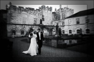 hazelwood_castle_wedding_photographer