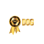 National Dog Portrait Awards Logo