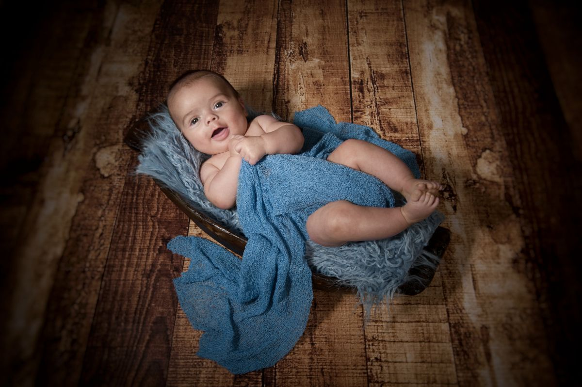 cherubs-baby-photography.jpg
