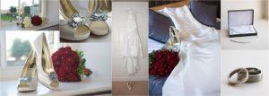 Hazelwood-castle-wedding-01.jpg