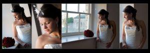 Hazelwood-castle-wedding-02.jpg