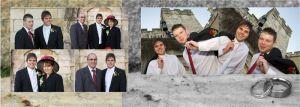 Hazelwood-castle-wedding-07.jpg