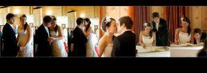 Hazelwood-castle-wedding-09.jpg