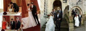 Hazelwood-castle-wedding-10.jpg