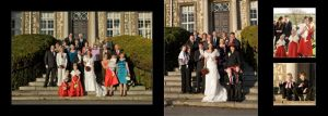 Hazelwood-castle-wedding-11.jpg