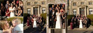 Hazelwood-castle-wedding-12.jpg