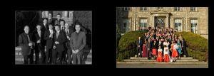 Hazelwood-castle-wedding-13.jpg