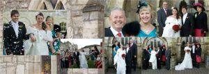 Hazelwood-castle-wedding-14.jpg