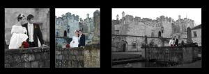 Hazelwood-castle-wedding-15.jpg