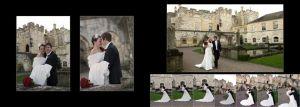 Hazelwood-castle-wedding-16.jpg