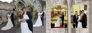 Hazelwood-castle-wedding-17.jpg