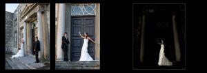 Hazelwood-castle-wedding-18.jpg
