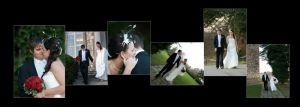 Hazelwood-castle-wedding-20.jpg