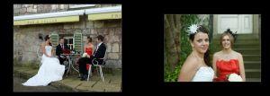 Hazelwood-castle-wedding-21.jpg