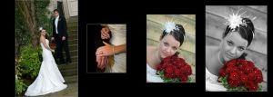 Hazelwood-castle-wedding-22.jpg