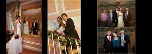 Hazelwood-castle-wedding-24.jpg