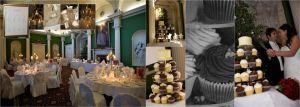 Hazelwood-castle-wedding-25.jpg