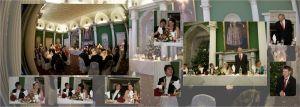 Hazelwood-castle-wedding-26.jpg