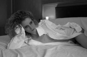 portrait_photographer_york_16-c23.jpg